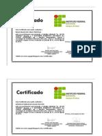certificados_discentes_semana Academica