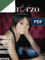 Scherzo 2009-04-240