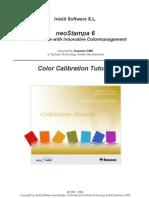 Colorcalibrationtutorial 2008 v4 En