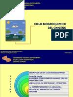 Ciclo Biogequimico Del Oxigeno3