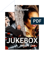 JUKEBOX Volume One