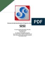 Manual SISI