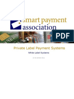 SPA  AdvancedPayment Report- White Label.pdf