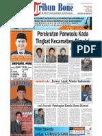 Edisi 26 Juni