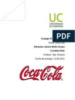Coca cola (1)