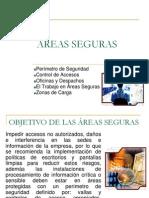 Seguridad Física y del Entorno (Grupo 5).ppt