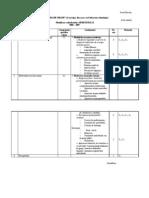Planificare Organizarea Resurselor Umane Cls. Xi d Sem II (1)
