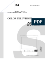 20A22SVM.pdf