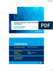 Item7COSS Presentation5-21-12Packet