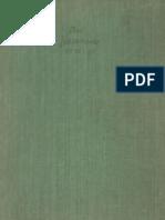 Kronika obce Jezernice 1975-80.pdf 1.část