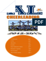 CAL Cheerleading Doc Info 2012