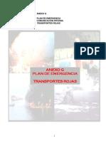 2eb Anexo G Plan Emergencias