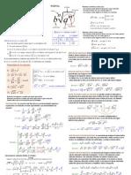 Cheat Sheet Radicales2