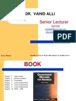 Index Num Lect PDF