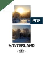 Gpa Winterland