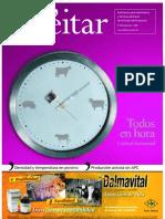 Revista Vet Varios..