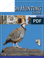 2012 Hunting Guide