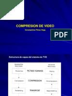 Compresion de Video (1)