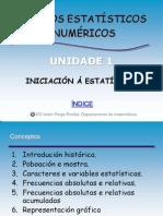 1-iniciacinestatstica-100529124552-phpapp01
