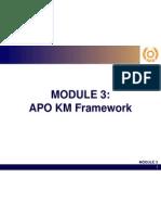Module3 PP Slides