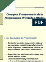FP Clase8 Ordenado y Completo