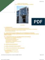 Bases Conceptuales CyAD UAMX