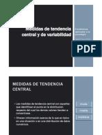 4_Medidas de Tendencia Central y de Variabilidad