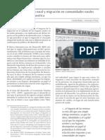 58 Desarrollo Rural y La Migracion en El Peru[1]