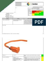 Activity Hazard Analysis