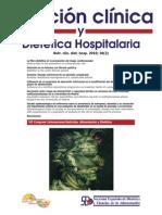 NUTRICION-30-2.pdf