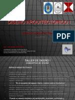 clase06-espacioarquitectonico-091113100601-phpapp02