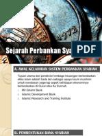 Sejarah Perbankan Syariah_ver2003