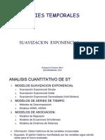 ST2_2_SuavExponecial con R