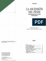 HaydnPaul.LaAscencindelFnix (1)