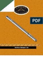 Surface Bumper Jar R1