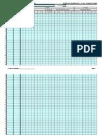 Grelhas de Classificação _LP_ 2007