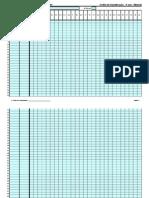Grelhas de Classificação _MAT_ 2007