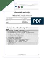 2726-Clasificacion de Los Actos Administrativos(04-10)