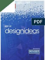 EDN's Best of Design Ideas - Volume 1