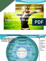 resilienciaparapsicopedagogas-110412115153-phpapp02