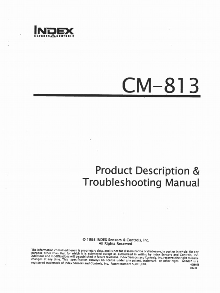 [SCHEMATICS_44OR]  APADS Manual | Apads Wiring Diagram |  | Scribd