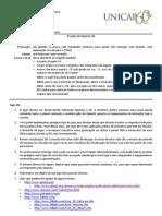 CG Projeto 2GQ