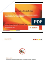 Lffdpp Presentacion Leydatospersonales Mexico
