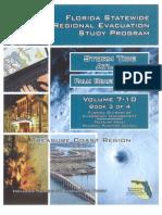 Atlas Book3 Palm Beach County