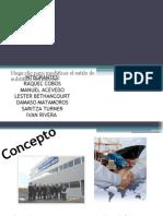 Presentacion 1 PP d Tecnologia