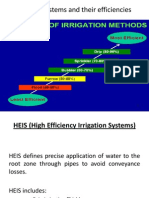 22613350-Purification-Water-large-Scale ppt | Filtration | Water