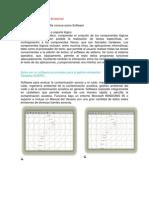 Software para Gestión Ambiental