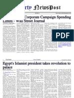 Liberty Newspost June-25-2012