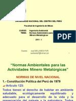 06_Normas_Ambientales