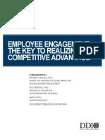 Employeeengagement Mg Ddi[1]